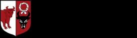 Logowanie - ICT Jeziorzany