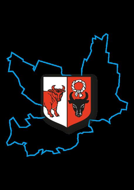 Gmina Jeziorzany